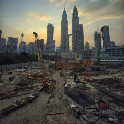 pexels-construction-yard
