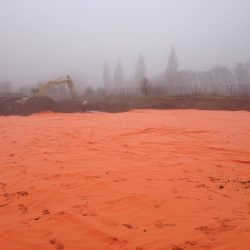 HPS Orange 3