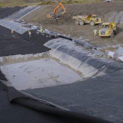Protecting Basal Liners