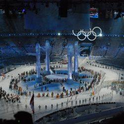 Vancouver Winter Olympics 2010 03