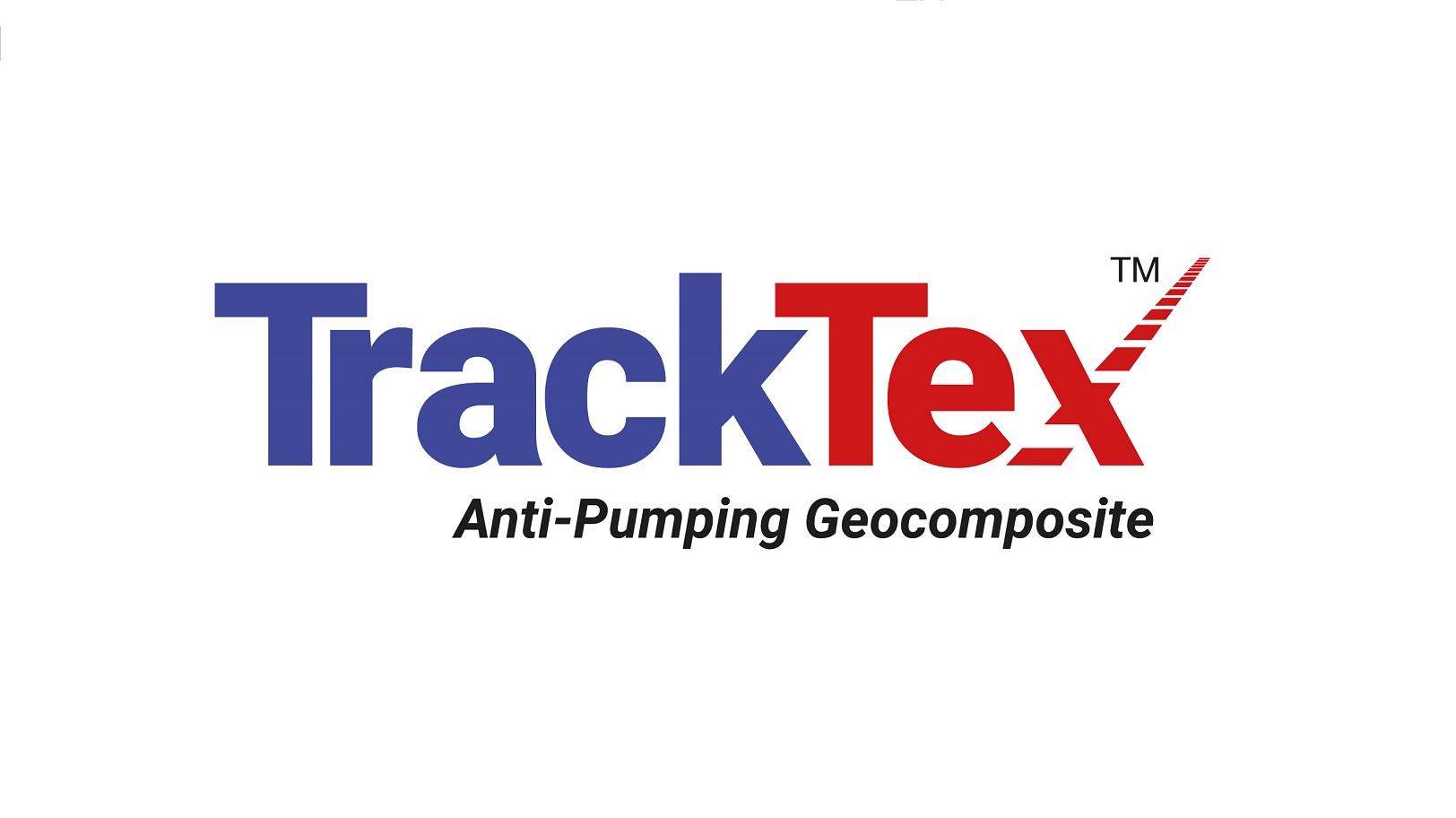 Tracktex logo rgb - youtube