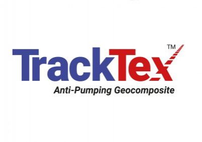 Tracktex logo rgb - youtube